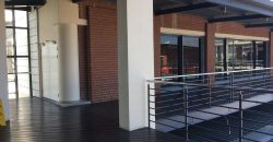 127 m² Office Space to Rent Montague Gardens Sable Square