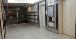 106 m² Office Space to Rent Cape Town CBD 2 Long Street