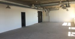203 m² Office Space to Rent Green Point De Waterkant Centre