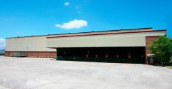 1,373 m² Warehouse to Rent Bellville South Mega Park