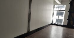 58 m² Office Space to Rent Cape Town CBD I Speakers Corner
