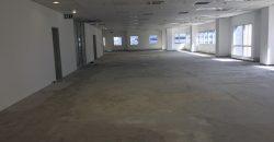 780 m² Office Space to Rent Cape Town CBD Pier Place