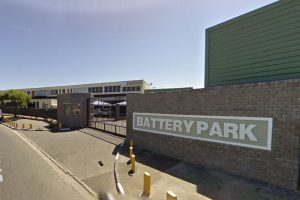 Epping Industria – Battery Park