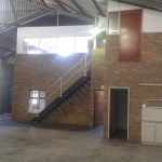 Industrial Property Epping