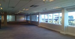 1,448 m² Office Space to Rent Century City I Liberty Life Building