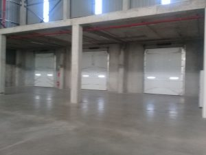Warehouse to Rent Brackenfell