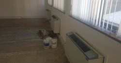 122 m² Office Space to Rent Cape Town CBD I 30 Waterkant Street
