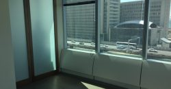 282m² Office Space to Rent Cape Town CBD I Convention Towers