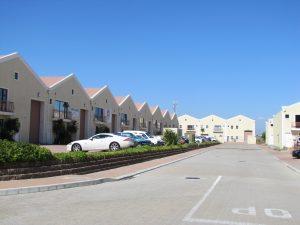 222 m² Warehouse to Rent Montague Gardens Prime Park