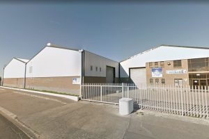 Epping Industria – 3 Bertie Avenue