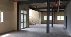 3,093 m² Warehouse to Rent Montague Gardens Montague Park