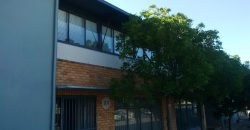 441 m² Warehouse to Rent Airport Industria  CTX Business Park