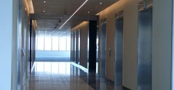 383 m² Office Space to Rent Cape Town CBD – Portside