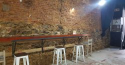 Cape Town CBD – The Beerhouse