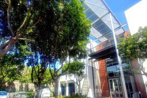 V&A Waterfront – Merchant House