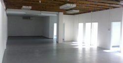 100 m² Warehouse to Rent Montague Gardens Milnerton Business Park