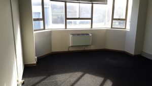 office space to rent cape town