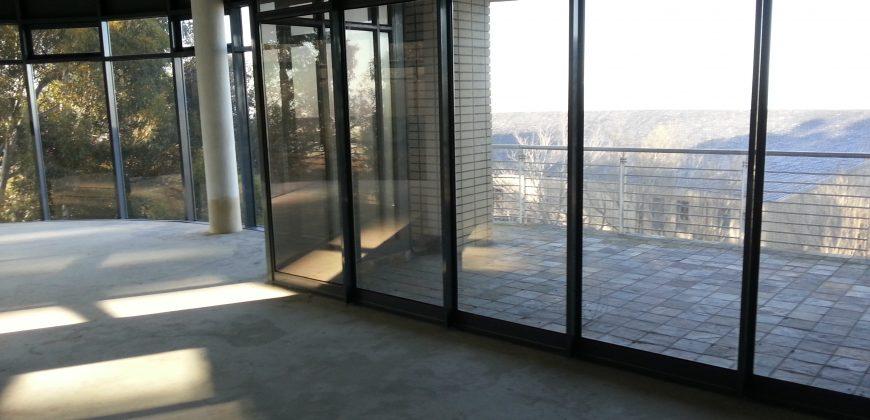 Plattekloof – Tygerberg Office Park