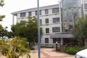 138 m² Office Space to Rent Tyger Office Park, Tygervalley