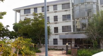 374 m² Office Space to Rent Tygervalley Tijger Office Park
