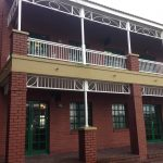 Office space to rent southern suburbs
