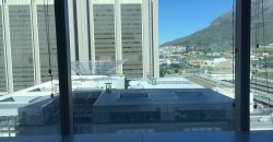 308 m² Office space to Rent Cape Town City The Towers