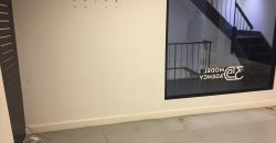150 m² Office Space to Rent Cape Town CBD 32 St Georges Mall