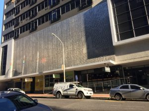 200 m² Retail Store to Let Cape Town CBD 4 Loop Street