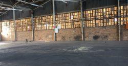 Blackheath Industria – 1 Range Road