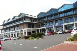 Maitland – M5 Business Park