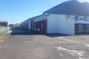 Epping Industria – 75 Bofors Circle