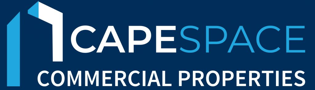 Commercial Property Agents Cape Town
