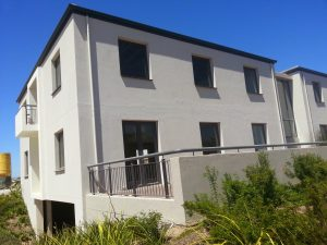 commercial property cape town