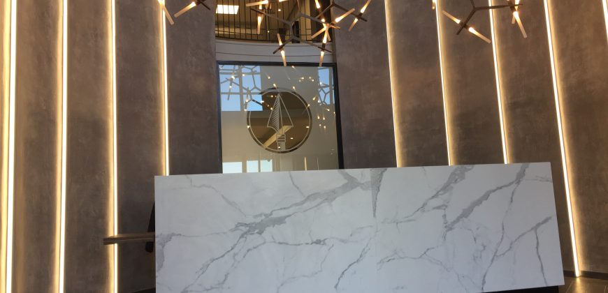Century City – Waterhouse Place