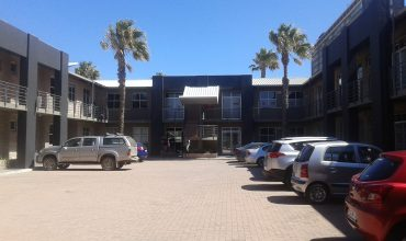 Montague Gardens – Frazzitta Business Park