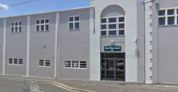 172 m² Office Space to Rent Observatory Collingwood Place