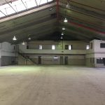industrial property to rent northern suburbs cape town
