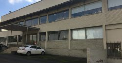 1,545 m² Warehouse to Let Maitland 16 Old Mill Road