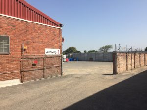 2,777 m² Warehouse to Rent Parow 68 Ring Road