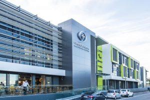 Plattekloof – Panorama Healthcare Building