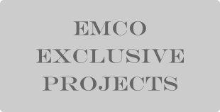 1 EMCO