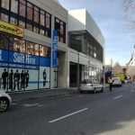 Commercial Property Claremont