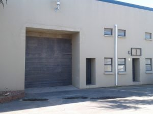 546 m² Warehouse to Rent Atlas Gardens The Studios