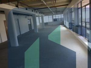 Office space to let Cape Town