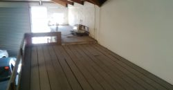 256 m² Warehouse to Rent Sky Park Airport Industria