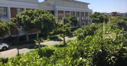105 m² Office Space to Rent Century City The Courtyard