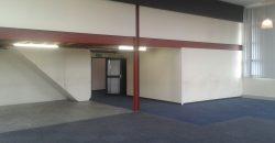 328 m² Office Space to Rent Maitland Sunrise Park