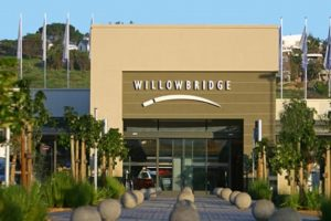 Tygervalley – Willowbridge
