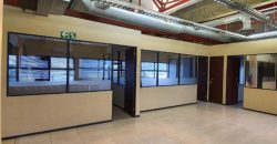 365 m² Office Space to Rent Maitland Sunrise Park
