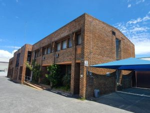 Epping Industria – 6 Goodenough Avenue